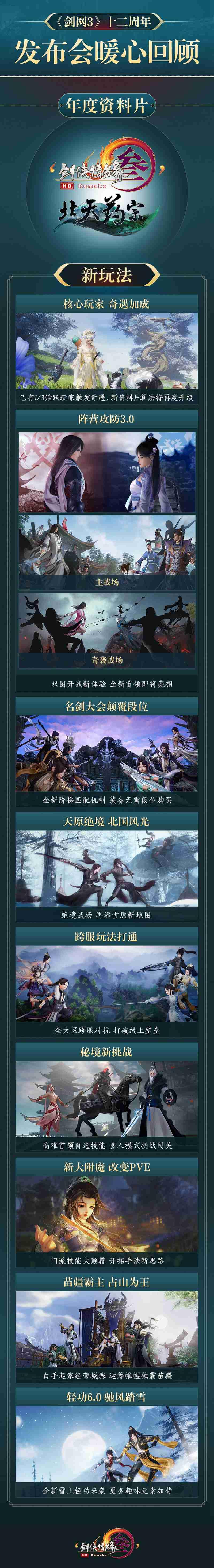 图3:新玩法.jpg