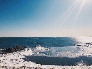 三亚发布水上旅游项目管理办法 相关企业需规范明码标价